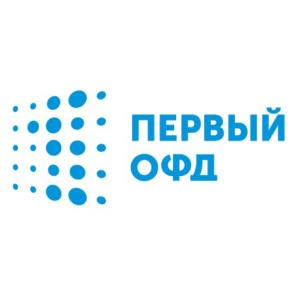 "АО ""ЭСК"""