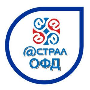 АО «Калуга Астрал»