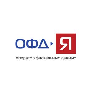"""ООО """"Ярус"""""""