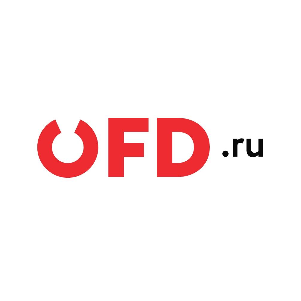ЦТО заключить договор с OFD.RU