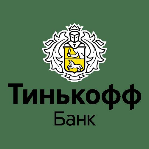 АО «Тинькофф Банк»